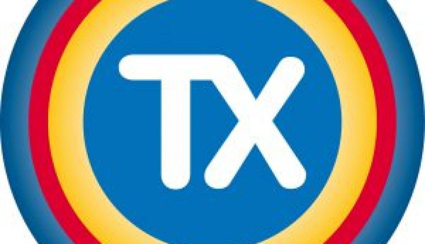 Tecnix, adecuación imagen de marca