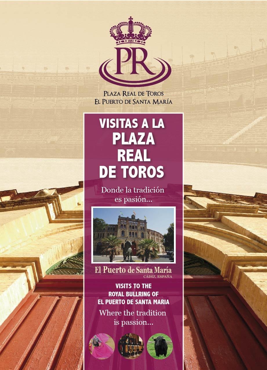 Servicios de publicidad. Diseño gráfico, rotulación, diseño web y hosting en Cádiz. Producción de flyers