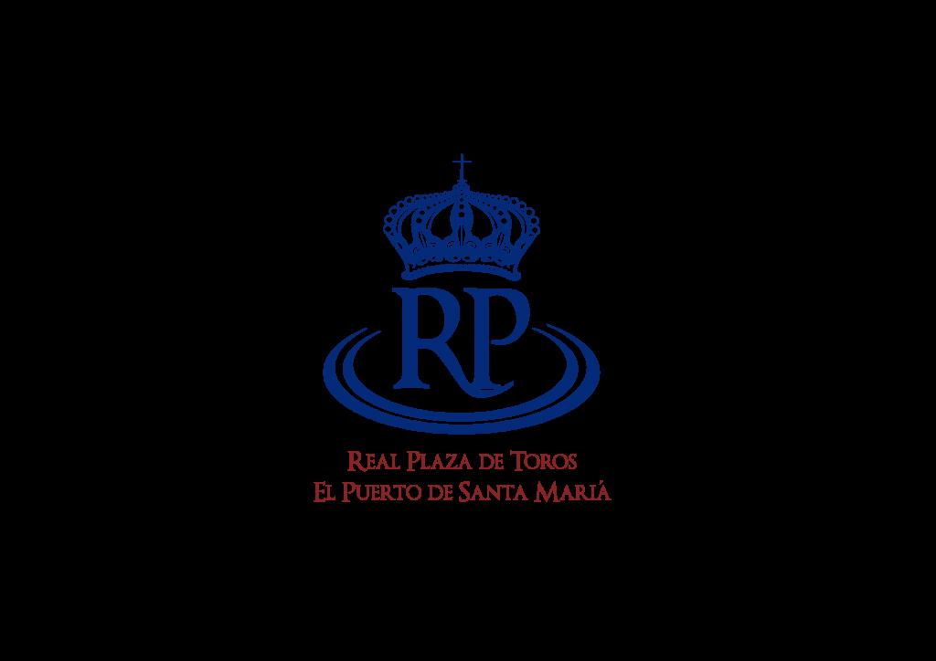 Logo Plaza Real de Toros