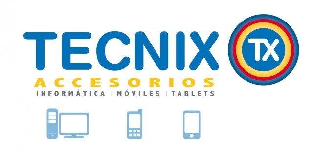 Diseño de marcas y logotipos a distancia en Cádiz