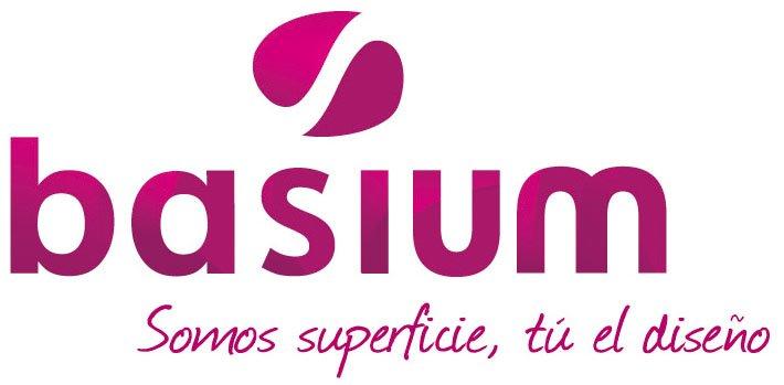 Diseño gráfico de logotipos y marcas