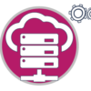 alojamiento web dominios hosting