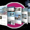 Diseño web programacion desarrollo y posicionamiento en cadiz 2018