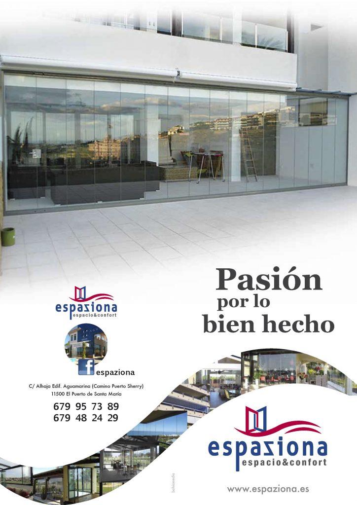 Estudio de diseño gráfico en Cádiz