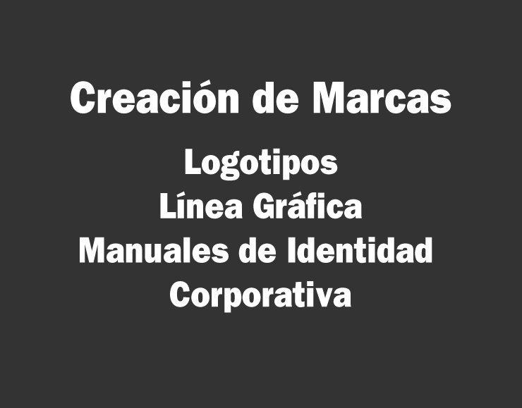 Creacion de marcas en Cádiz. El Puerto santa maria