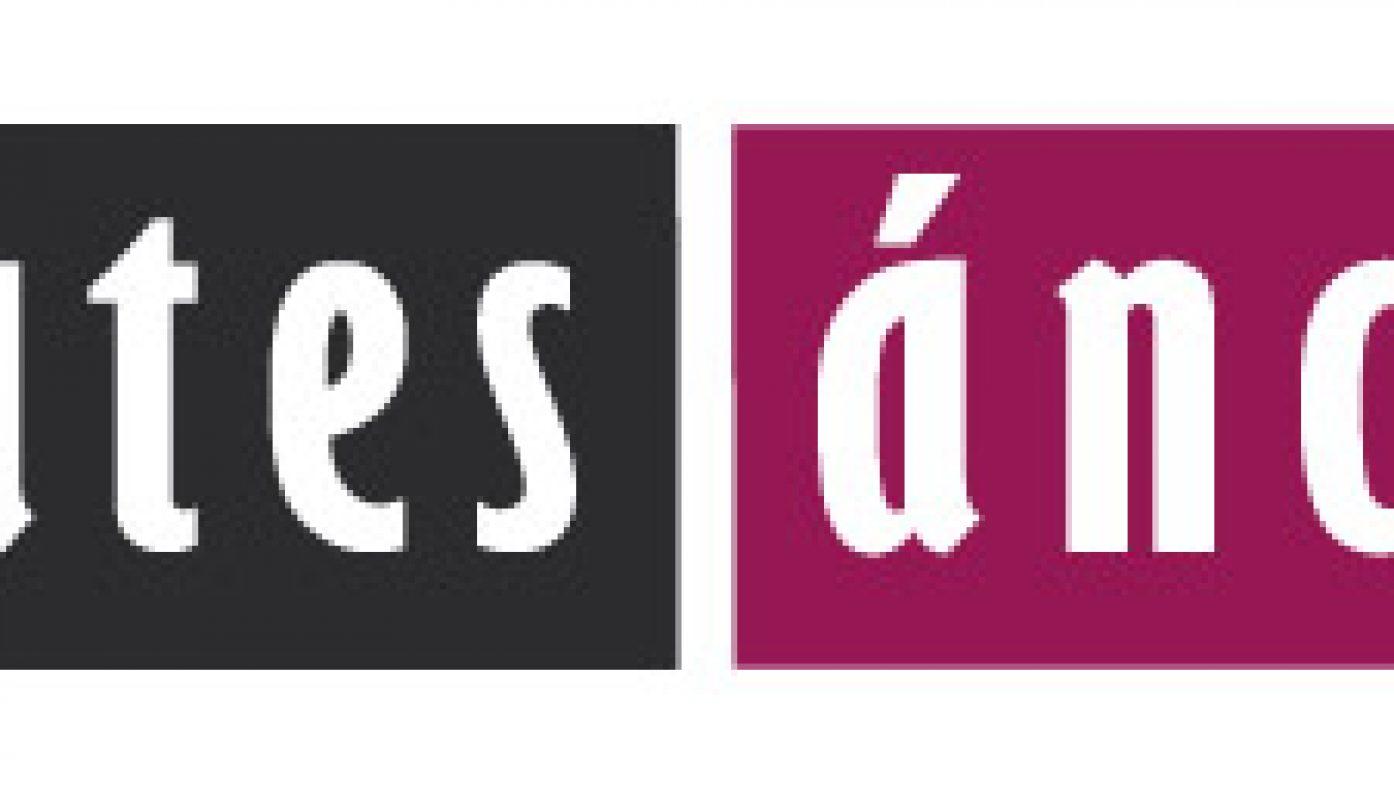 Logotipo Pilates Ancora