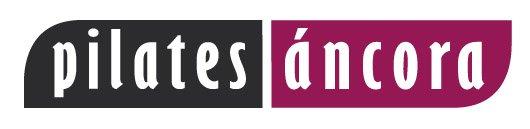 Diseño de logotipos y marcas en el puerto de santa maria